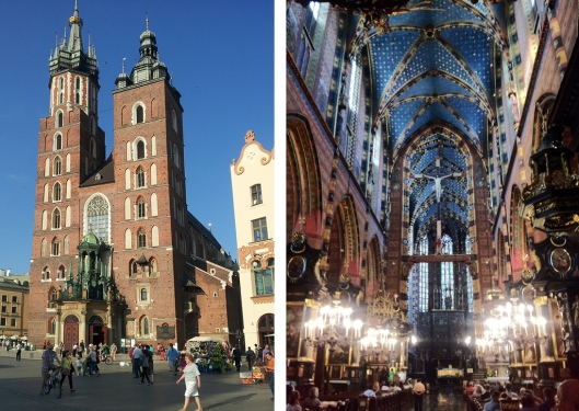 05_Cracovie_church
