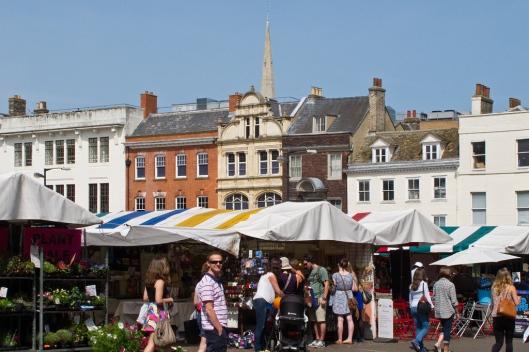 07_IMG_5844_Cambridge_market street