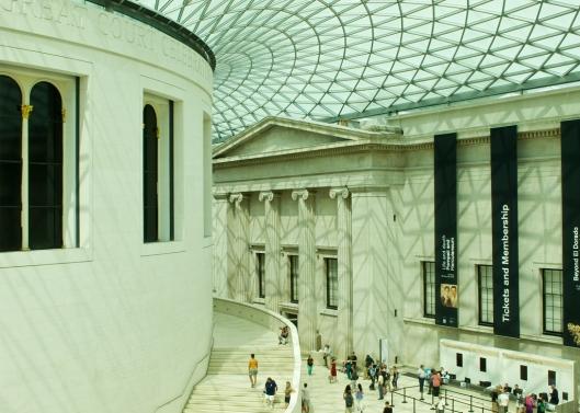 _IMG_6043_British Museum