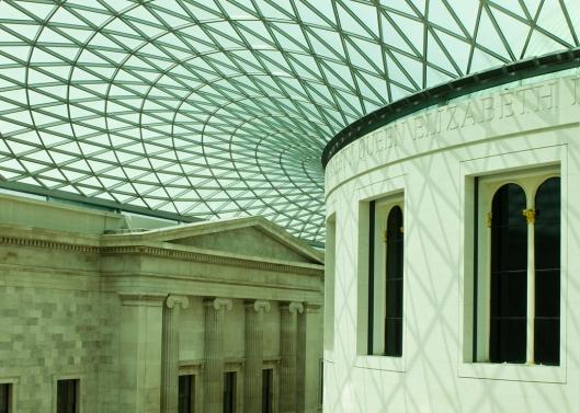 _IMG_6044_British Museum
