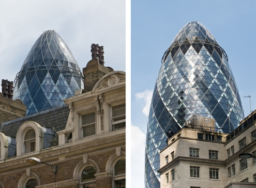 _London_Gerkin