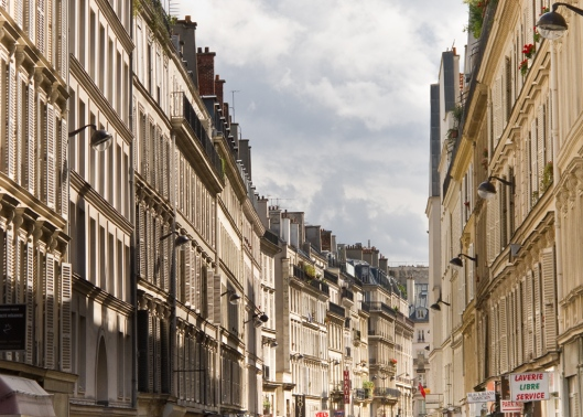 01_IMG_6382_rue Trevise