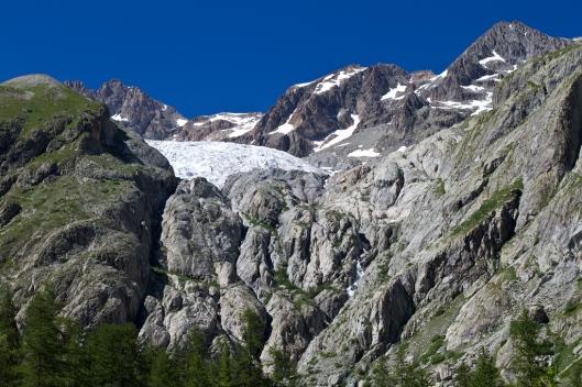 02_IMG_0808_Glacier blanc