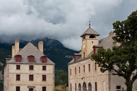 02_IMG_7704_Mont Dauphin