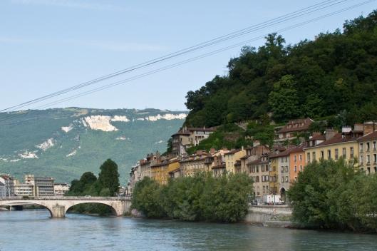 03_IMG_6200_Grenoble_Isere