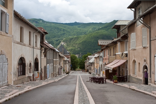 03_IMG_7707_Mont-Dauphin