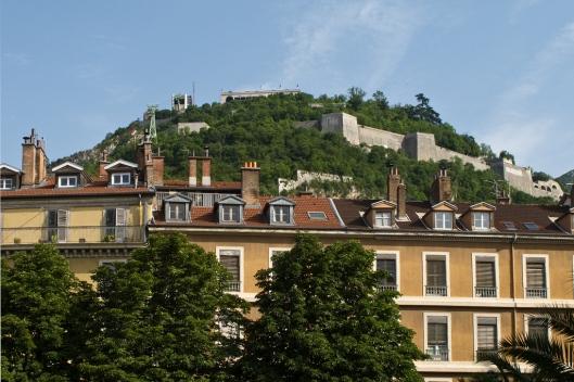 04_IMG_6194_Grenoble_vieille ville