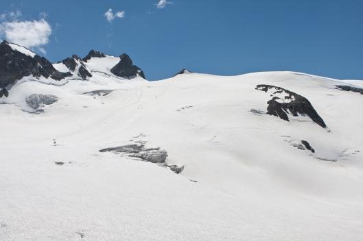 04_IMG_7509_Glacier de la Girose