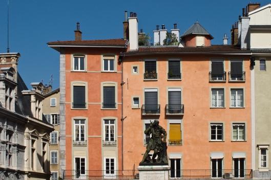 05_IMG_6271_Grenoble
