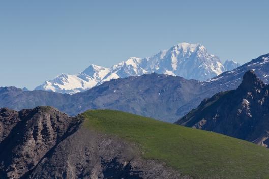 06_IMG_0835_Mont Blanc du Col du Galibier