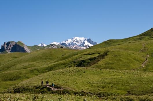 07_IMG_8005_la grande berge trail