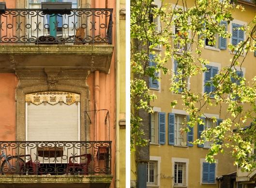 09_Grenoble