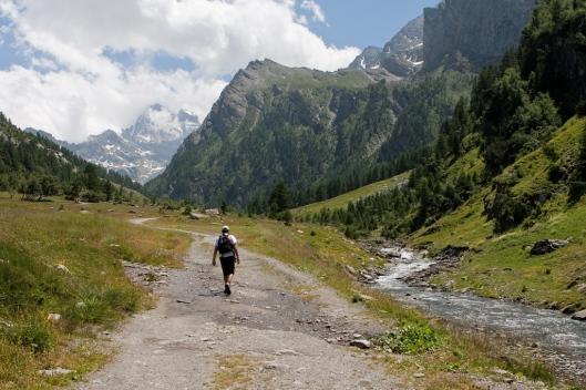 09_IMG_7619_Trail_Mont Viso