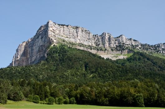 09_IMG_8189_massif de la Chartreuse