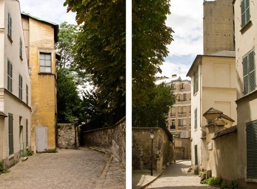 10_Passy_rue breton