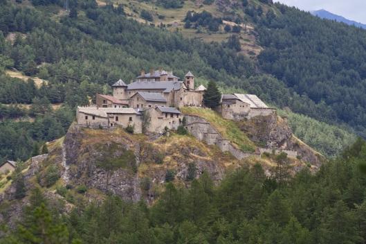 12_IMG_0694_Chateau Queyras