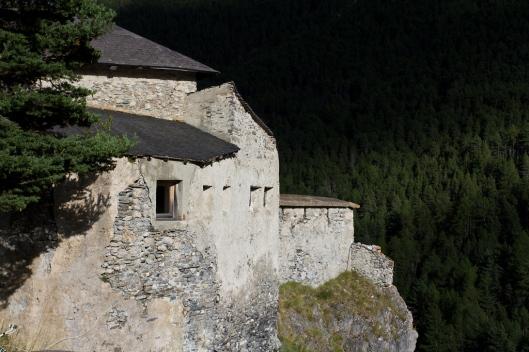 13_IMG_0733_Chateau Queyras