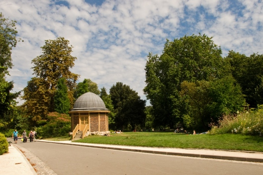 _IMG_6340_parc de montsouris