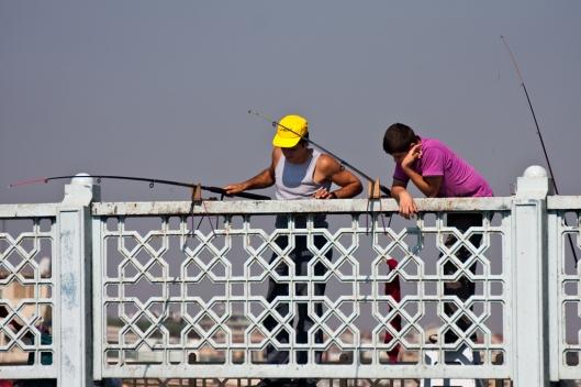 01_IMG_8567_Galata Bridge_S