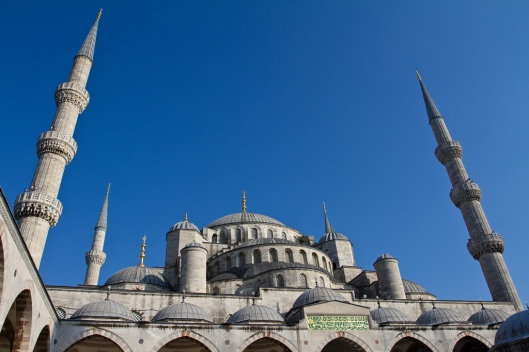 02_IMG_1216_Blue Mosque_P