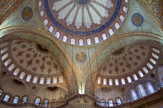 03_IMG_1223_Blue Mosque_P