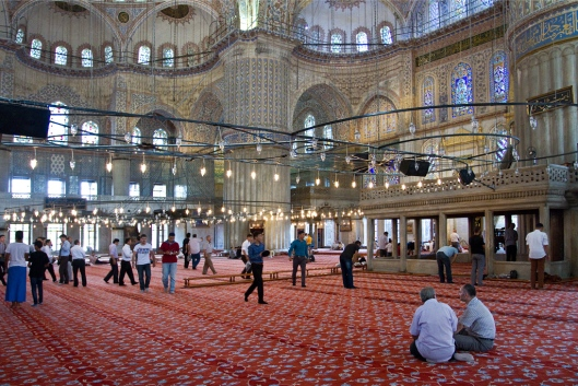 04_IMG_1236_Blue mosque_P