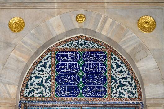 08_IMG_1302_Mausoleum_P