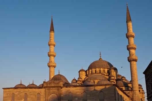 08_IMG_8351_Yeni Camii_S