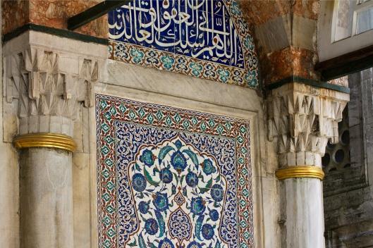10_IMG_1304_Mausoleum_P