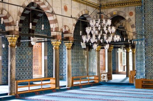 10_IMG_1401_Yeni Camii_P