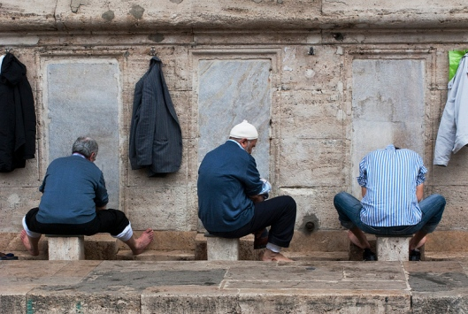 11_IMG_2035_Yeni Camii_S