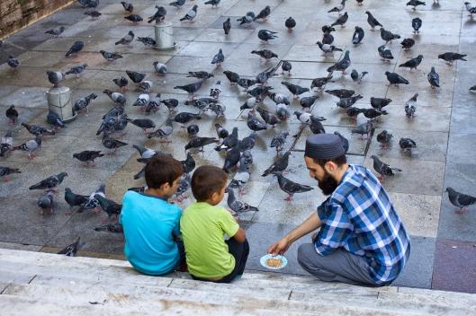 13_IMG_1410_Yeni Camii_P
