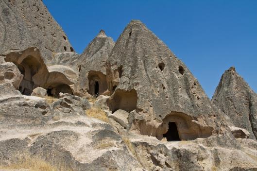 15_IMG_2027_Selime monastery_P