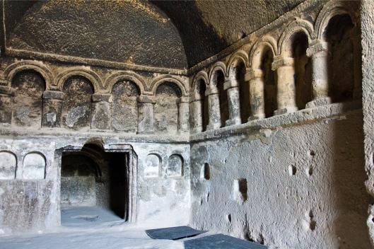 16_IMG_2036_Selime monastery_P