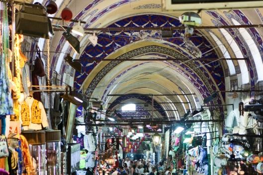 16_IMG_8436_Grand Bazaar