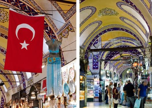 17_Grand Bazaar_S_P