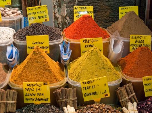 20_IMG_1893_spice market