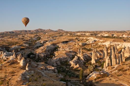 _IMG_8762_Cappadoce