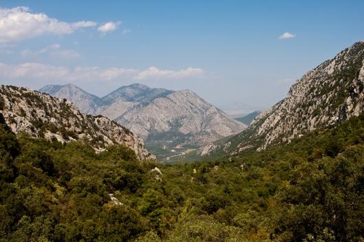 _IMG_9193_Termessos