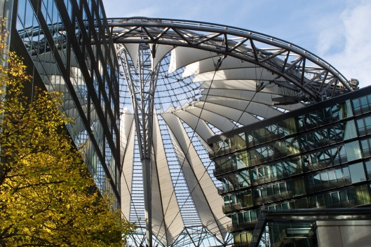01_IMG_6817_Sony Centre