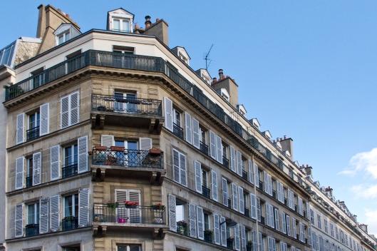 01_IMG_6915_Fbg St-Denis