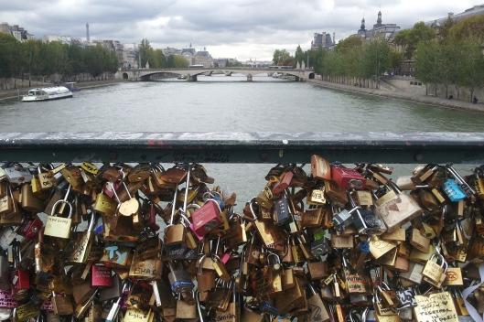 03_20131011_150343_Pont des Arts