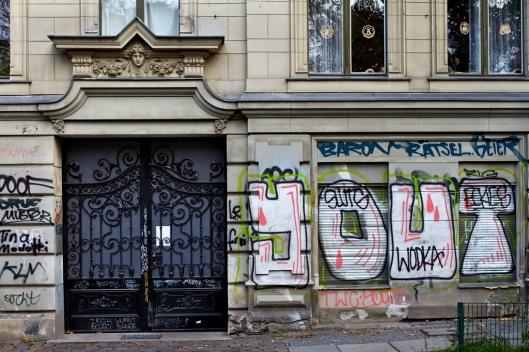 05_IMG_2498_Kreuzberg