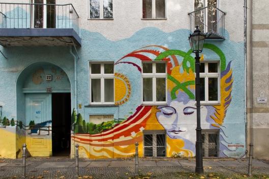 06_IMG_6783_Kreuzberg