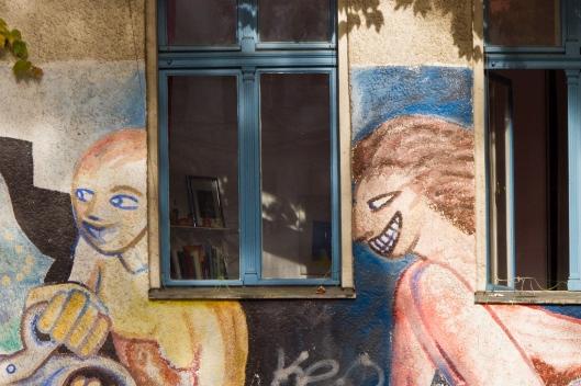 07_IMG_6786_Kreuzberg