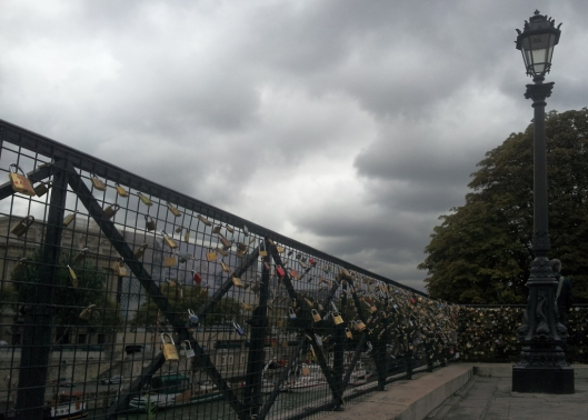 08_20131011_151549_Pont neuf