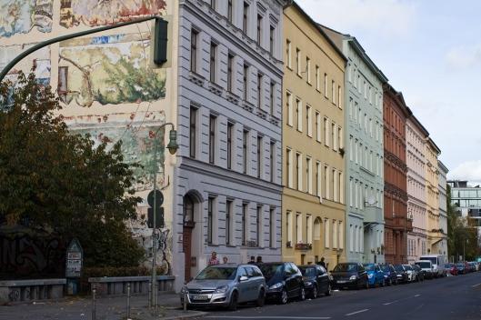 08_IMG_2617_Kreuzberg_Adalbertstrabe