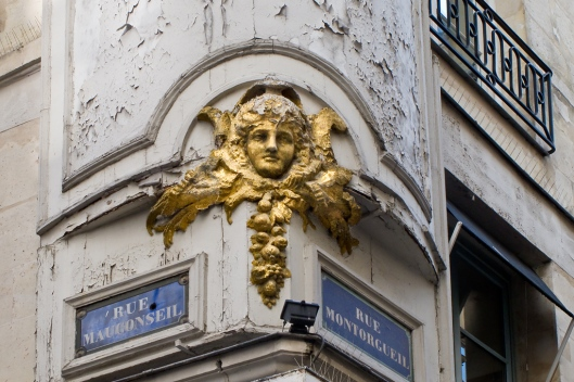 08_IMG_6944_rue montorgeuil