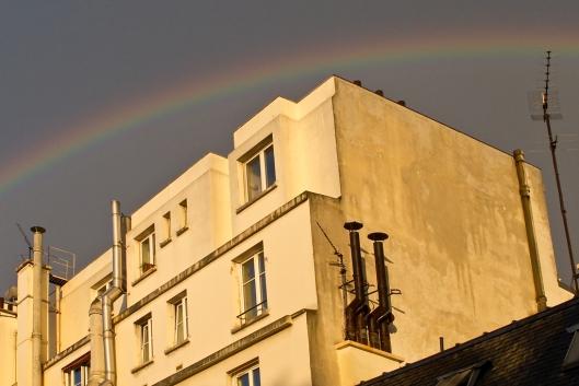 10_IMG_6952_Fbg St-Denis