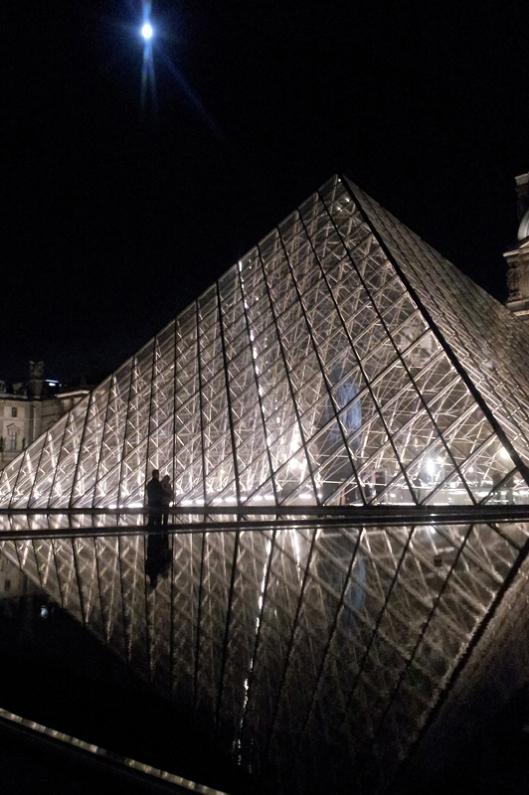 _20131015_213525_Louvre